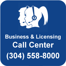 Business aand Licensing Call Center